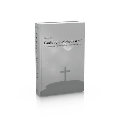 Guds og øvrigheds straf