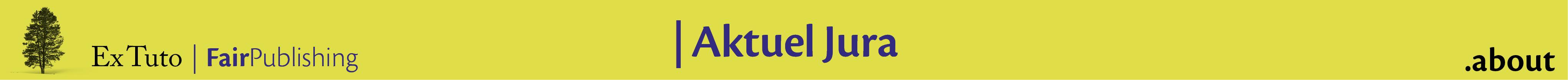 Ex Tuto banner